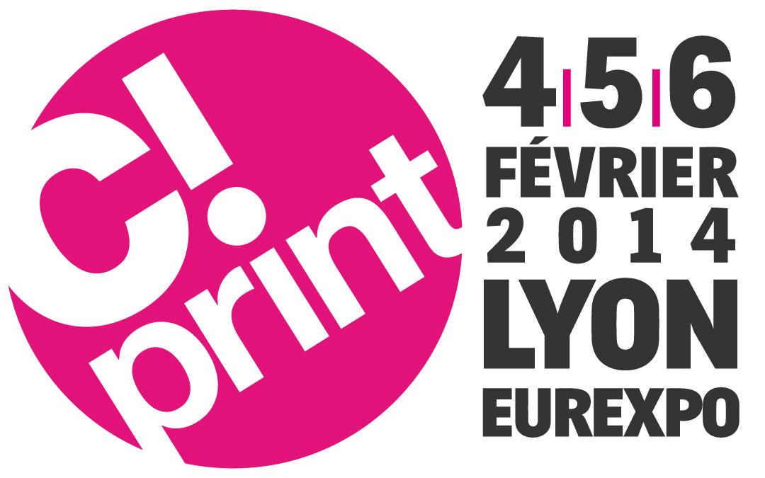 Lenseigne pano boutique participe au salon c print de lyon for Salon des franchises lyon