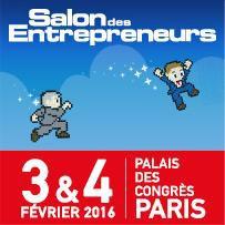 Pano prsente son concept et ses opportunits au salon des for Salon des entrepreneurs paris