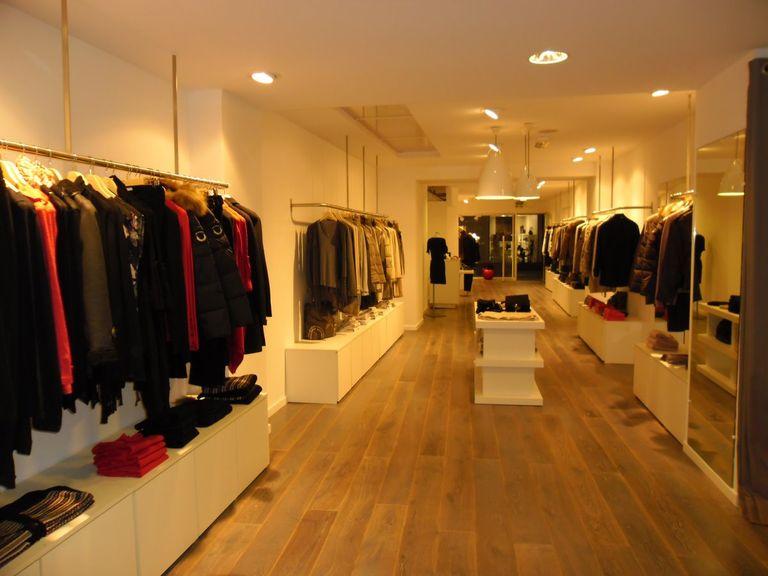 le r seau sud express ouvre une boutique cherbourg. Black Bedroom Furniture Sets. Home Design Ideas