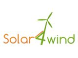 franchise Windeo Solar4Wind