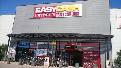 sac longchamp easy cash