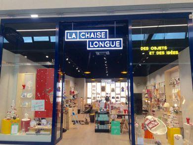 La Toulouse Chaise De Longue Ouvre FenouilletPrès À uT1JFKc5l3