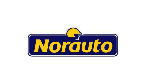Le rseau norauto participe au salon franchise expo 2017 for Salon franchise 2017