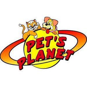 Pets planet prsent au salon de la franchise de paris 2017 for Salon de la franchise paris 2017