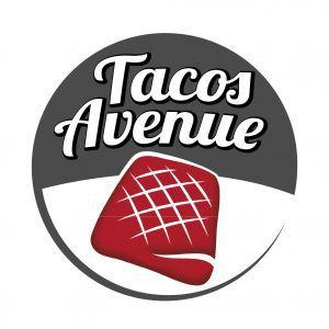 tacos avenue participera au salon franchise expo paris. Black Bedroom Furniture Sets. Home Design Ideas