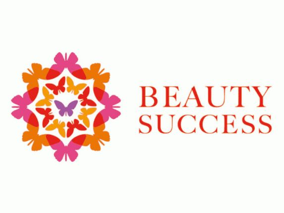 Beauty Success toujours plus tournée vers l'international
