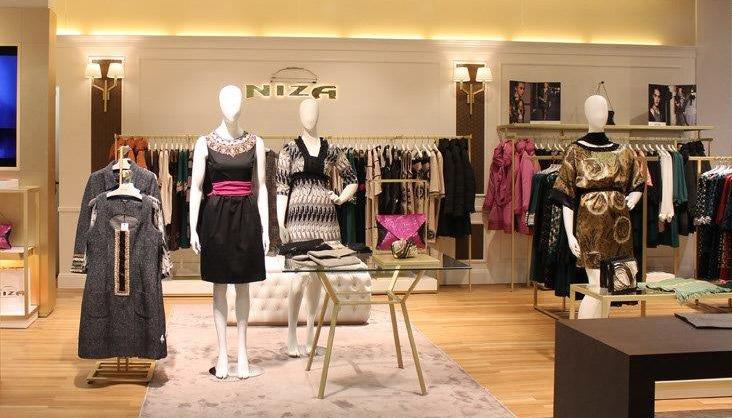 se lancer dans le pr t porter pour femmes avec niza. Black Bedroom Furniture Sets. Home Design Ideas