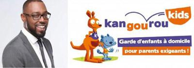 une nouvelle agence kangourou kids a ouvert en essonne. Black Bedroom Furniture Sets. Home Design Ideas