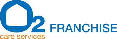 Franchise O2 Care Services