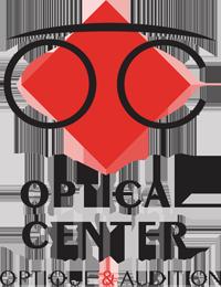 1c284545f3a28 Optical Center renforce son réseau avec 4 nouveaux magasins