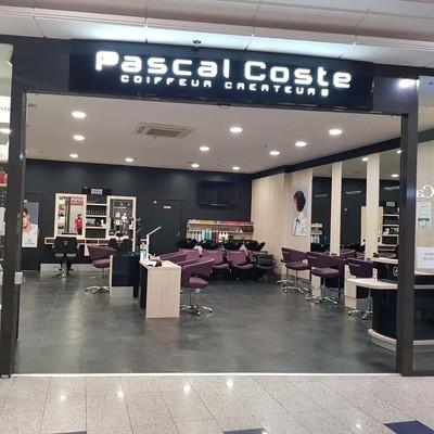 Franchise Pascal Coste : ouverture d\'un nouveau salon à Orly !