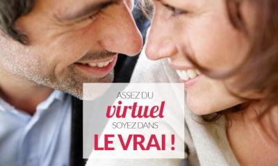 Matrimoniale crestine Tulucesti