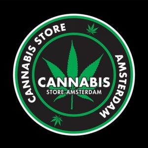 Ouvrir une boutique Cannabis Store Amsterdam