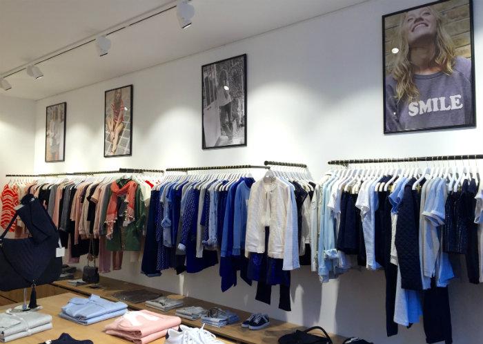 500d3e99cf16e comment ouvrir un magasin de prêt à porter féminin et enfants