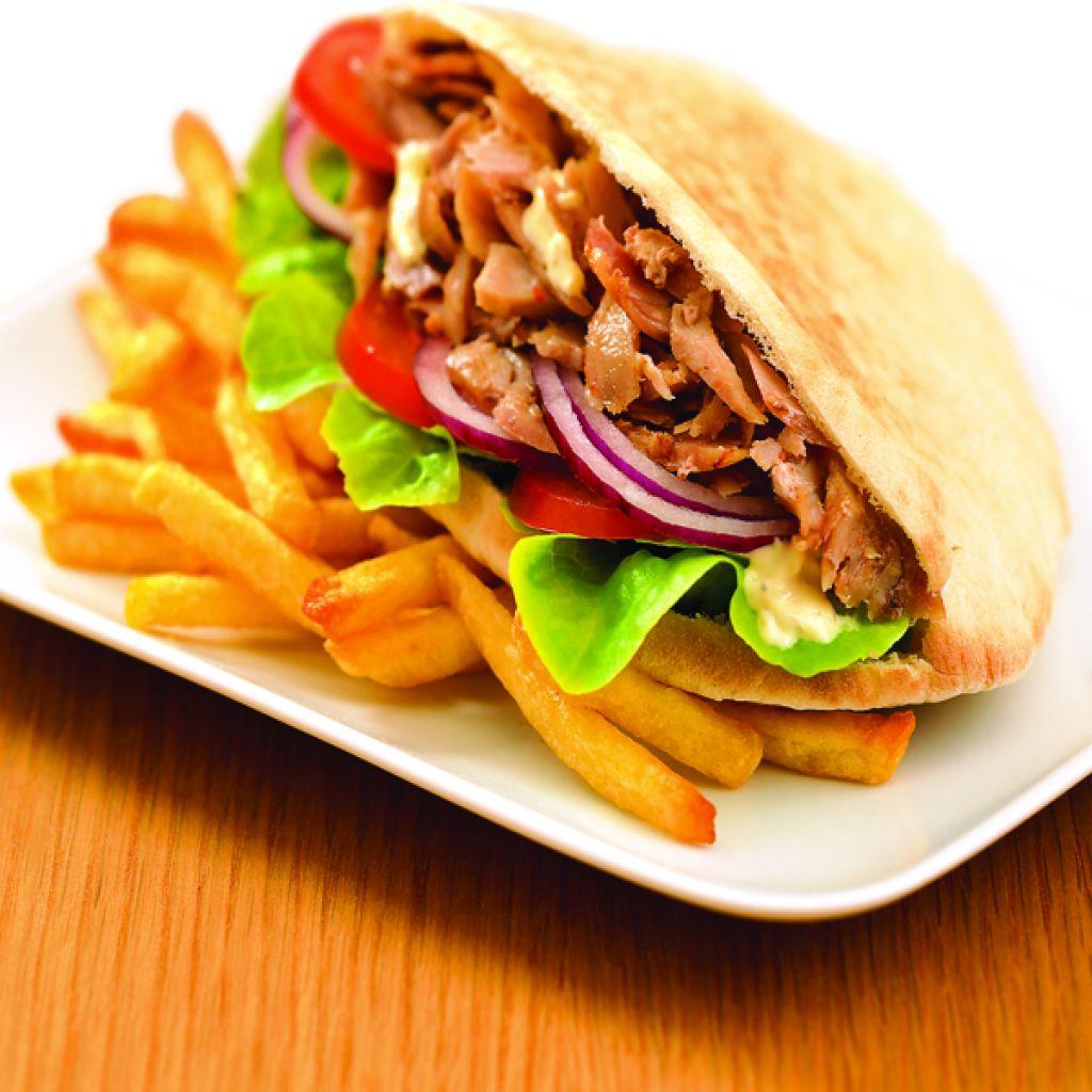 Ouvrir Un Kebab, Pourquoi Pas En Franchise
