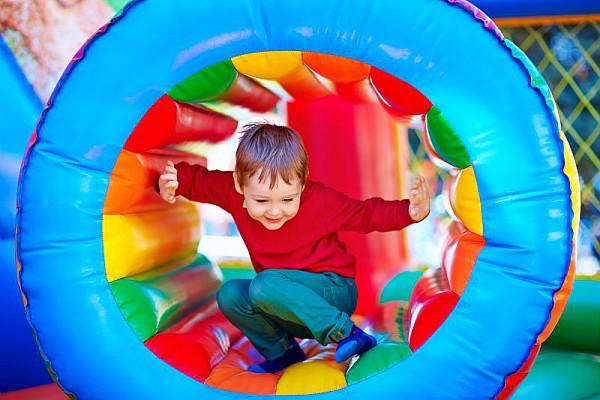 ouvrir un parc de loisirs 3 opportunits dcouvrir en franchise