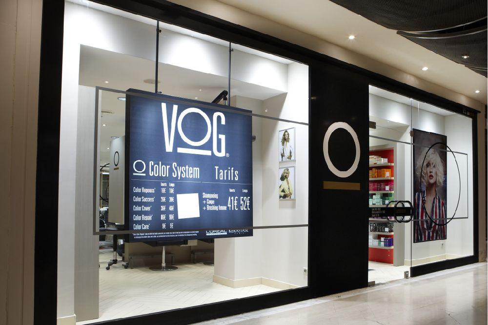 Comment Ouvrir Un Salon De Coiffure En France