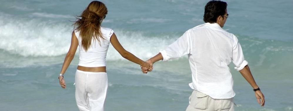 ouvrir une agence matrimonial