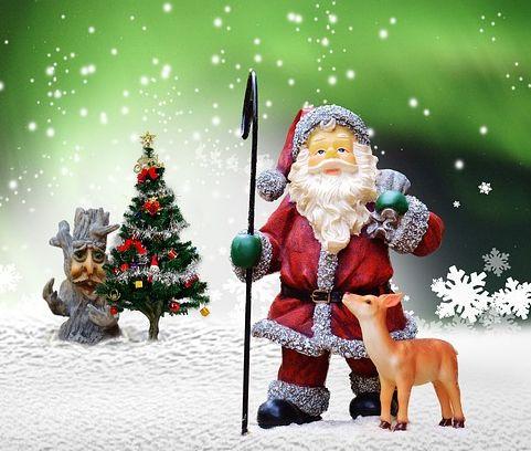 Comment être sûr de revendre son cadeau de Noël ?