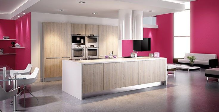ixina roanne great ixina franchising with ixina roanne gallery of awesome darty chauffe eau. Black Bedroom Furniture Sets. Home Design Ideas