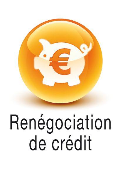 Franchise pressetaux le concept pressetaux bien plus qu 39 un courtier en - Renegociation de pret immobilier ...