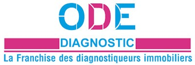 Pourquoi devenir franchisé Ode Diagnostic