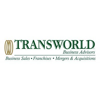 Pourquoi devenir consultant Transworld Business Advisors