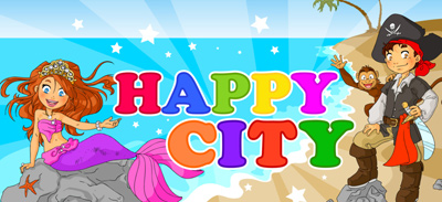 Pourquoi devenir franchisé Happy City