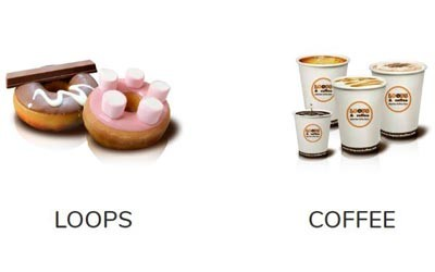 Pourquoi devenir franchisé Loops and Coffee