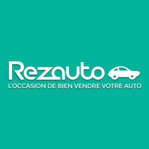 Pourquoi devenir franchisé Rezauto