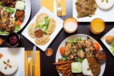 Ouvrir Un Restaurant Africain 3 Bonnes Raisons De Se Lancer Avec Afrik N Fusion