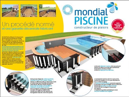 Franchise mondial piscine dans franchise piscine et spa for Mondial piscine