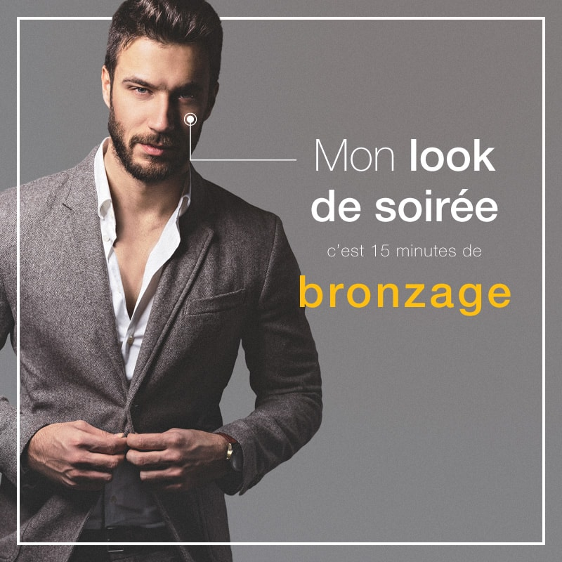 option bronzage institut point soleil