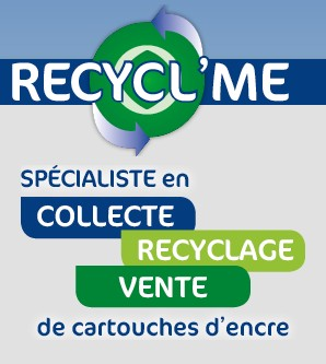 Fracnhise Recycl'Me