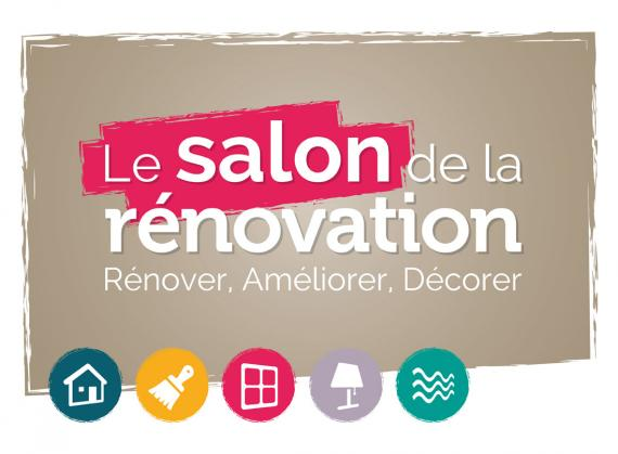 Salon de la r novation l 39 agenda de la franchise - Salon de la franchise date ...