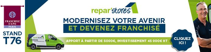 Repar Store