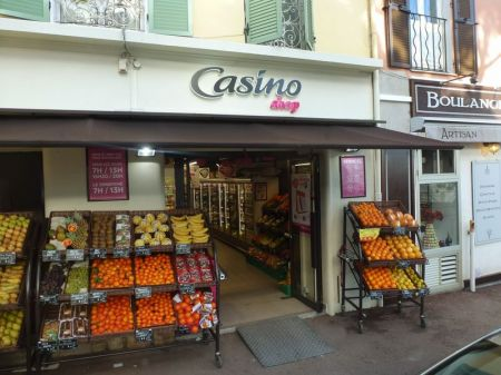 Magasin casino plaisir the outcasts of poker flat secret committee