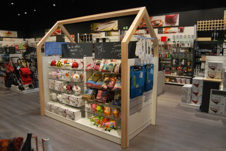 Ambiance et style cuisine photo 8 cuisine style industriel comment pour crer une ambiance loft - Ambiance et style landerneau ...