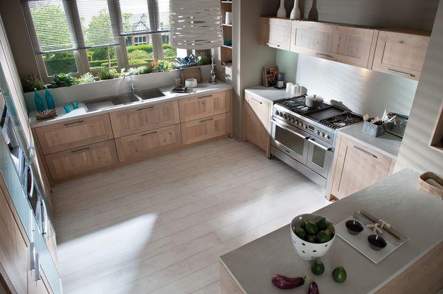Franchise cuisines schmidt dans franchise cuisine - Table de cuisine habitat ...