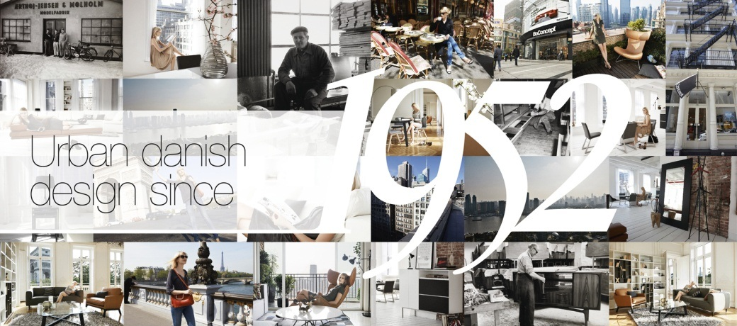 franchise boconcept dans franchise ameublement - Meuble Urban Design