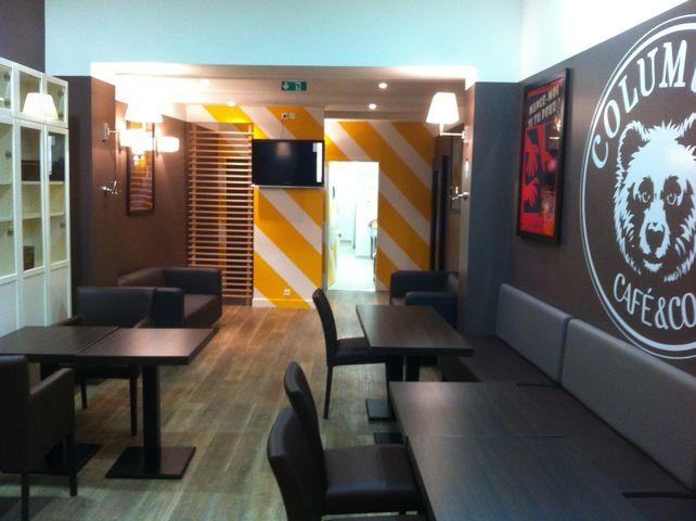 franchise columbus cafe co dans franchise restauration rapide. Black Bedroom Furniture Sets. Home Design Ideas