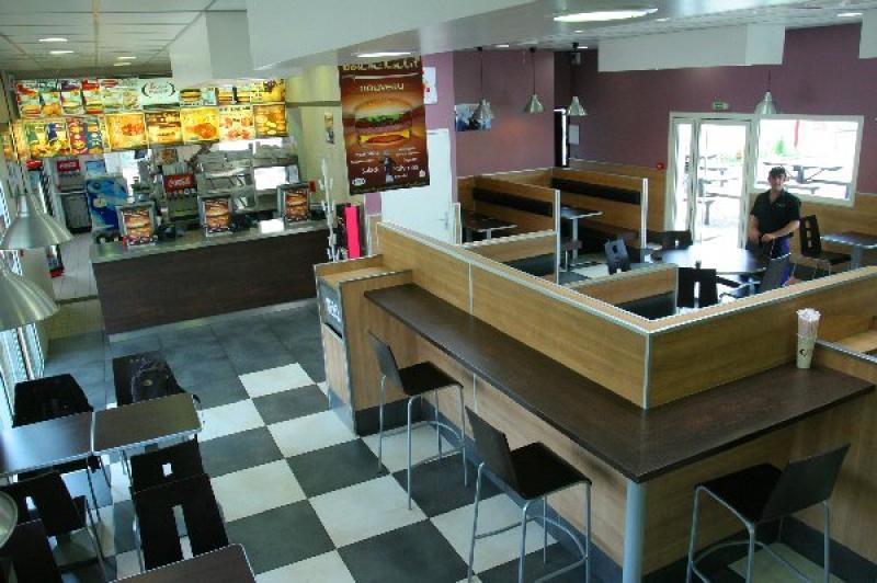 franchise boum burger dans franchise restauration rapide. Black Bedroom Furniture Sets. Home Design Ideas