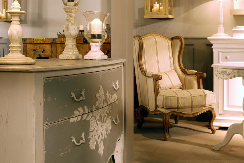 D co maison francaise - Decoration a la francaise ...