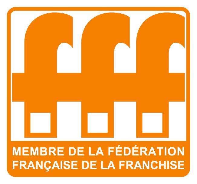 franchise assurance franchise evalys assurance partenaire des courtiers et 1er r seau de. Black Bedroom Furniture Sets. Home Design Ideas