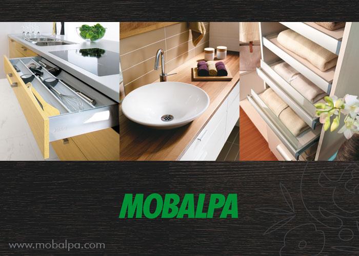 franchise mobalpa ouvrir une franchise ameublement. Black Bedroom Furniture Sets. Home Design Ideas
