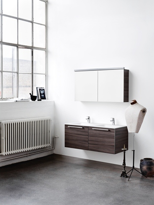kvik villabe good more with kvik villabe gallery of awesome meuble cuisine kvik strasbourg. Black Bedroom Furniture Sets. Home Design Ideas