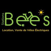 STATIONS BEE'S