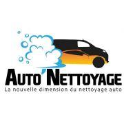 AUTO NETTOYAGE