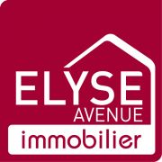 Franchise elyse avenue immobilier le r seau des agences immobili res nouvel - Immobilier nouvelle generation ...