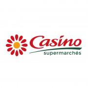 CASINO Supermarchés et Hypermarchés